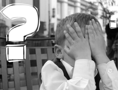 Worst LinkedIn Mistakes…Ever