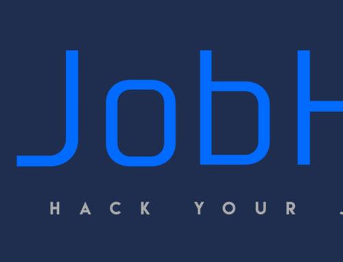 Announcing JobHack