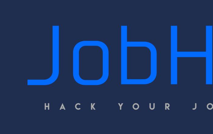 Introducing JobHack
